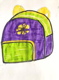 Purple backpack.jpg