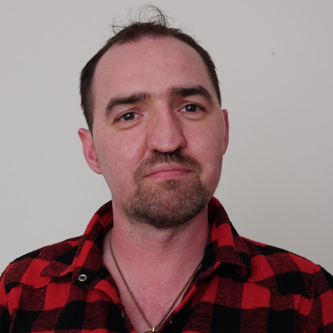 Frankie - Deputy Supported Living Manager