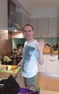 EDDIE COOKING IN THE KITCHEN.jpg