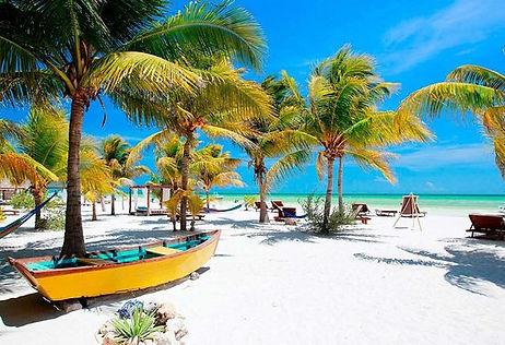 playa-holbox.jpg