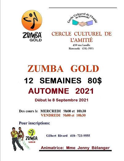 Zumba Gold 2021 automne.jpg