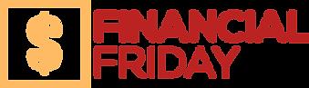 Finance Fridays Logo (1).png