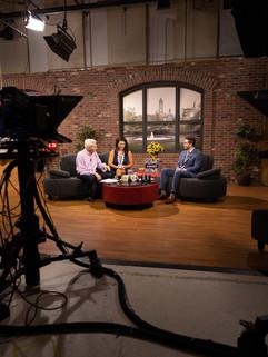 WSPA channel 7