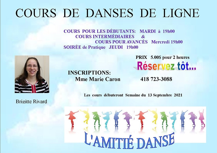 2021  COURS DANSESLe Bonheur Danses.jpg