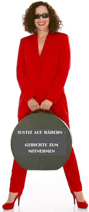 Justiz_auf_Rädern.jpg