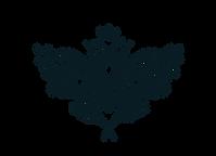 logo_medovina_Kreslicí plátno 1.png