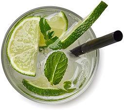 osvěžující medovinový drink.jpg