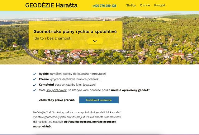 Geodet copy projekt .png
