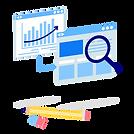 Analýza webu.png
