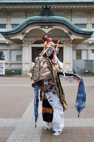 京都国際舞台芸術祭2019