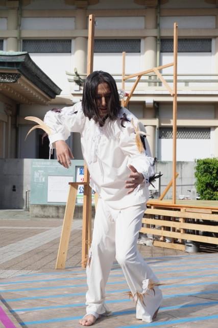 京都フェス 10月20日