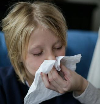 Prone to Winter Allergies? Here Are 3 Tips For Improving Your Home's Air Quality This Winter