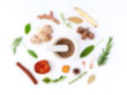food-on-white-background-256318_edited.j