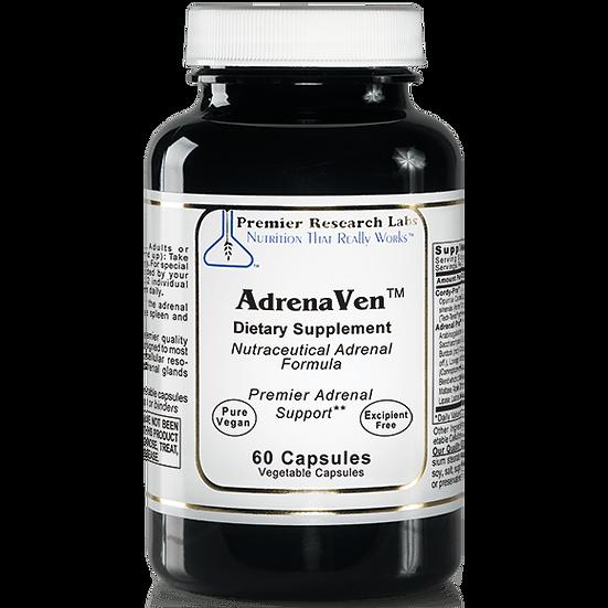 AdrenaVen | 60 capsules