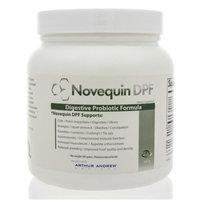 Arthur Andrew Medical - Novequin DPF - 500 grams