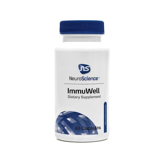 ImmuWell