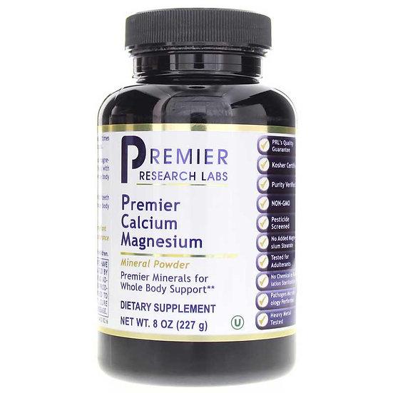 Premier Calcium Magnesium (formerly Coral Legend)