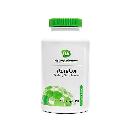AdreCor 180 capsules