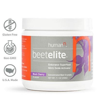humanN - BeetElite - 7.1 oz