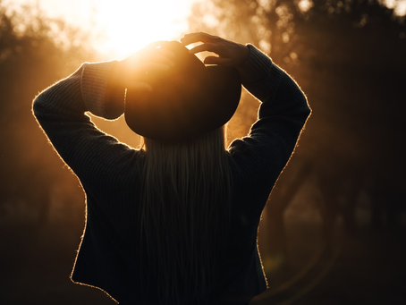 3 Ways to Take Care of Your Vitamin D Deficiency