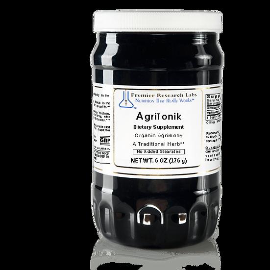 AgriTonik | 6 oz | 176 servings