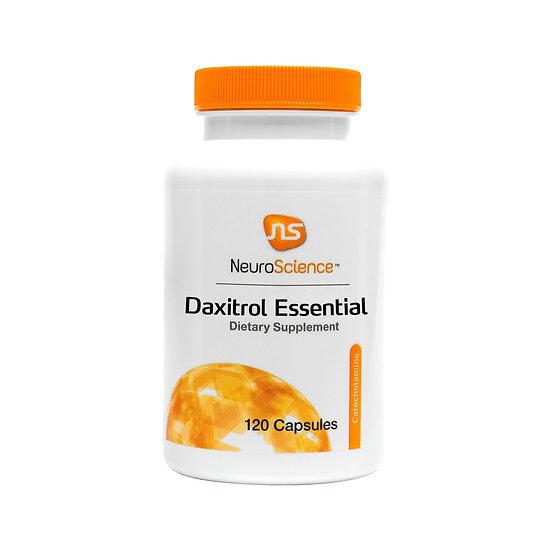 Daxitrol Essential