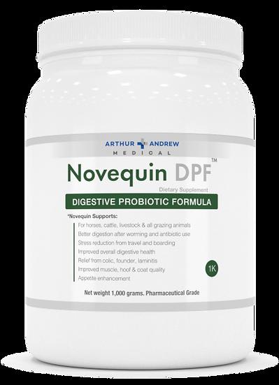Arthur Andrew Medical - Novequin DPF - 1,000 grams