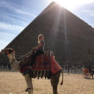 belinda camel.jpg