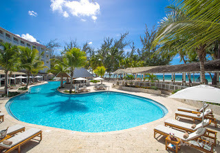 Barbados Destination for a yes for a  Wedding!