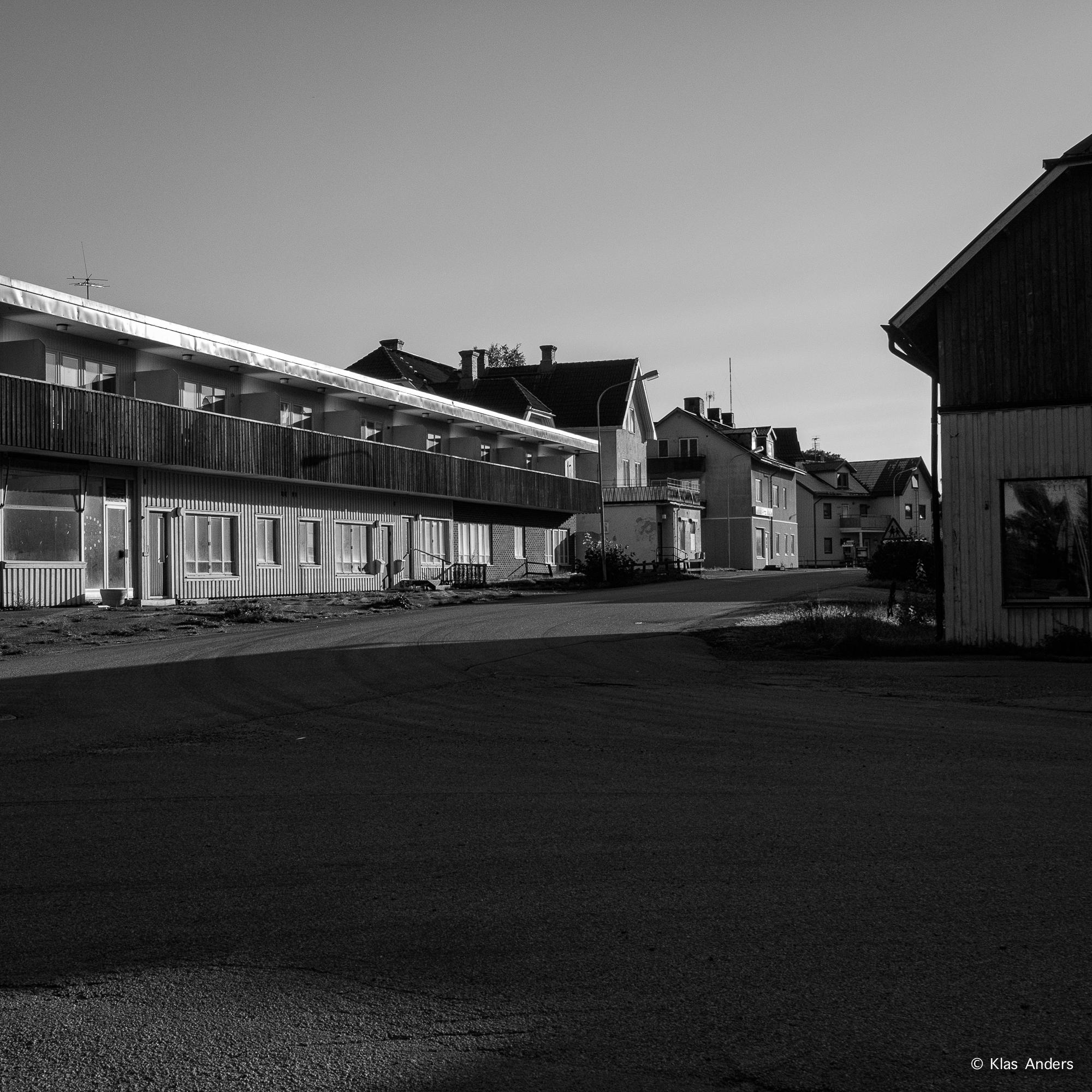 Dalsland #15