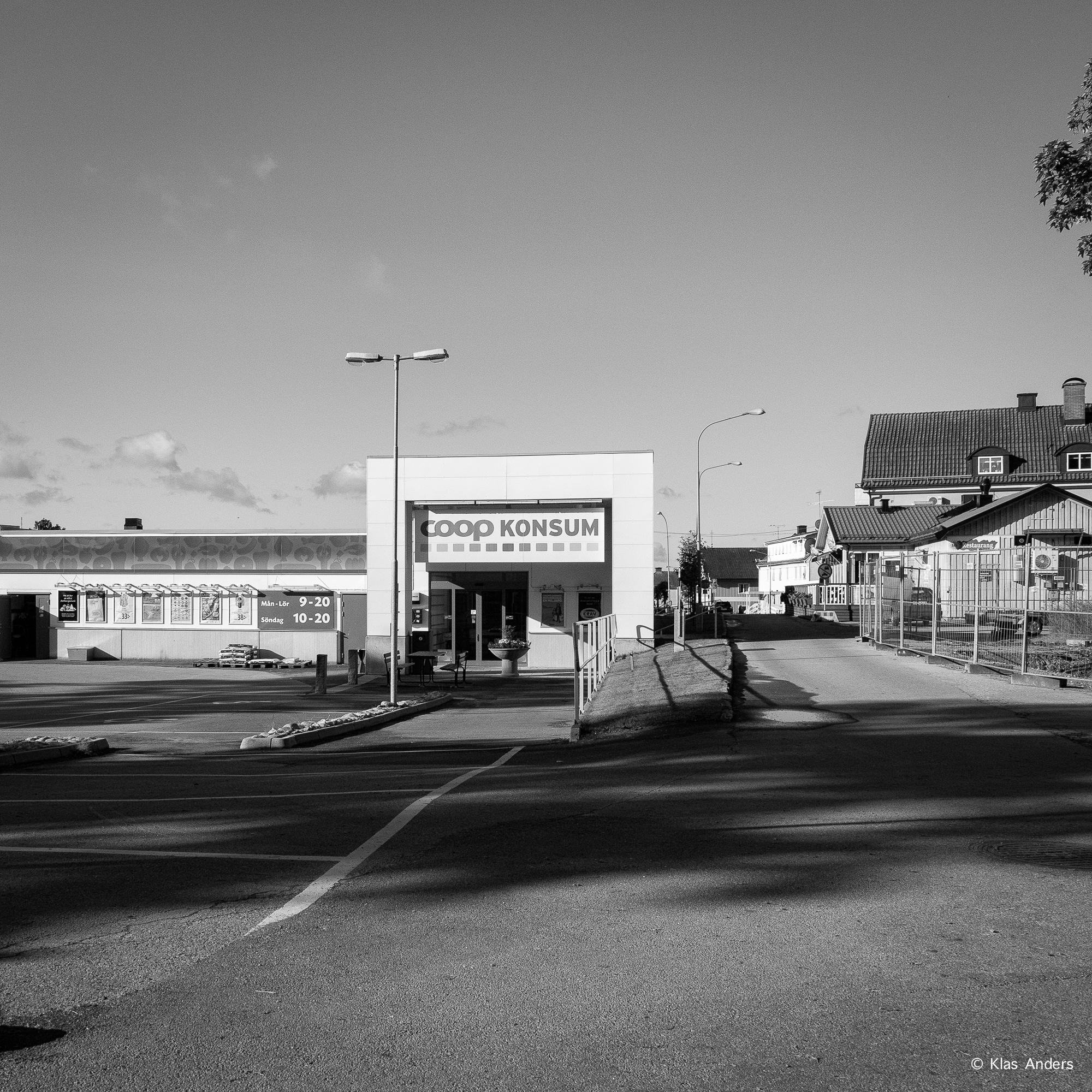 Dalsland #16