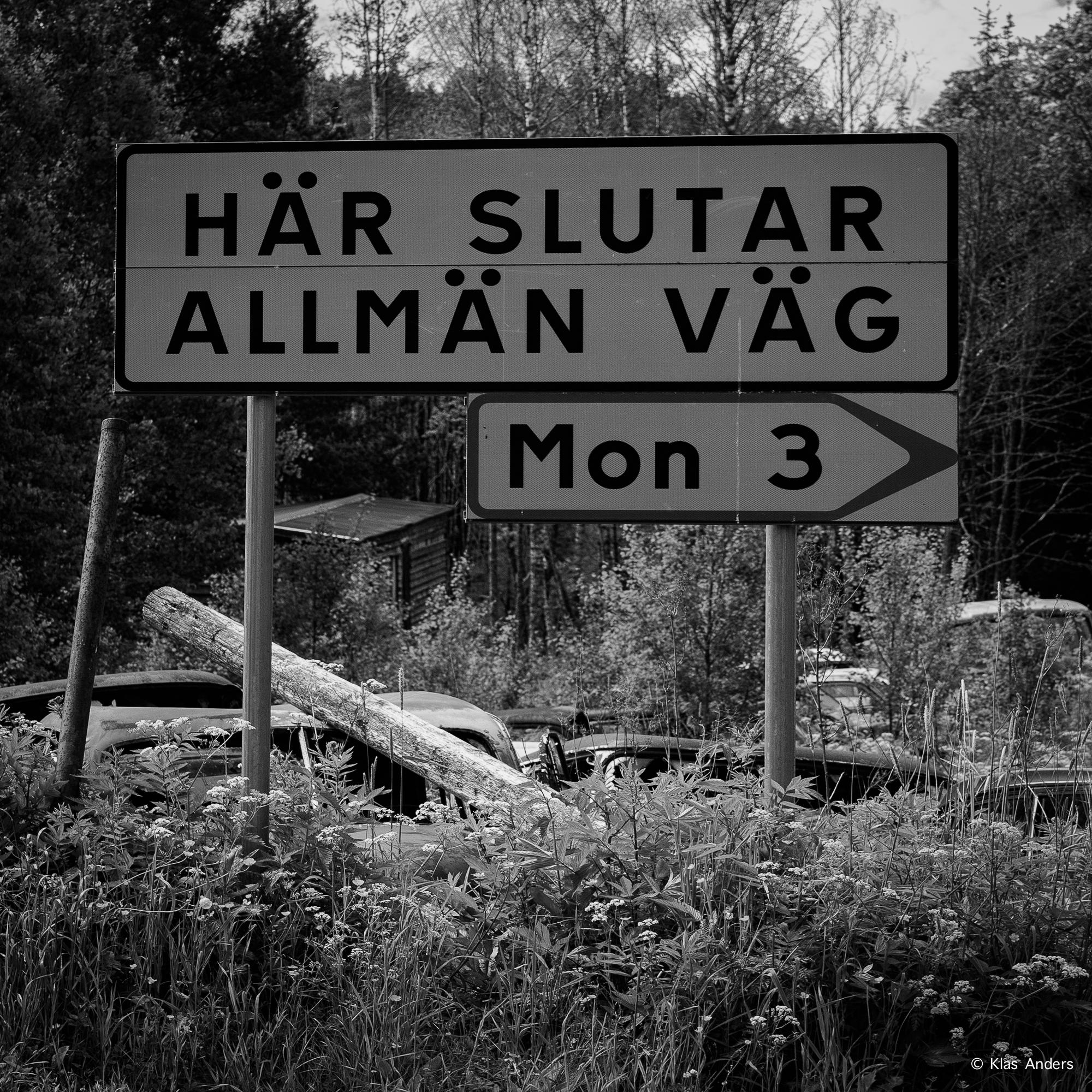 Dalsland #17