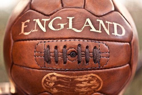British Ball
