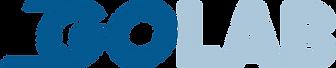 GoLab rapid COVID-19 testing logo