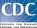 CDC logo square.png