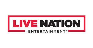 Live_Nation_Entertainment_Logo.jpg