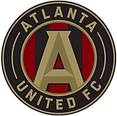 Atlanta_MLS.svg.png