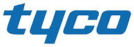 tyco_logo.jpeg