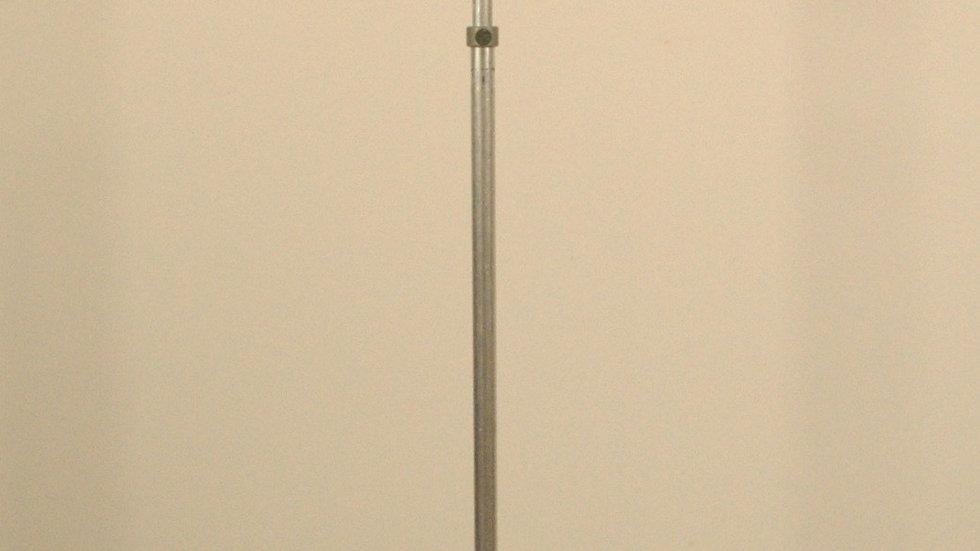 3.5-6' Lightstand Tripod