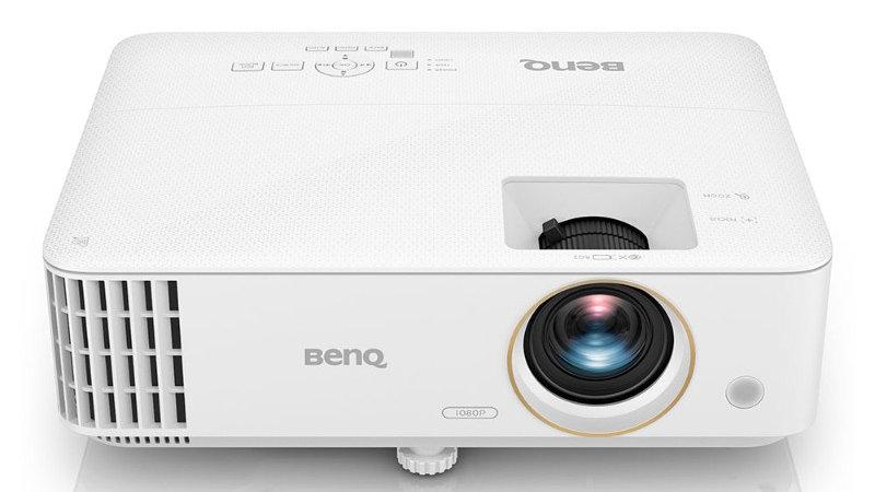 BenQ TH585 1080p 3500 Lumens