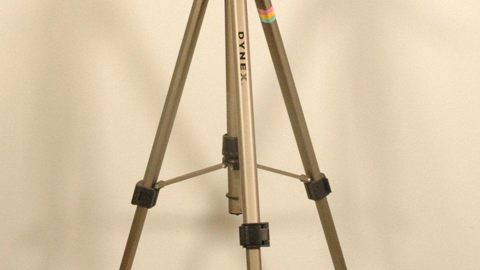 Dynex DX-TRP60 5' Camera Tripod