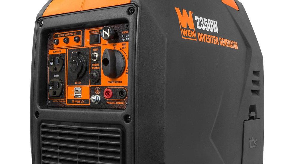Wen2350Generator