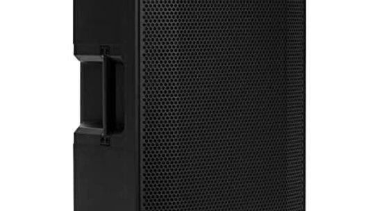 Mackie Thump12A 1300W Speaker