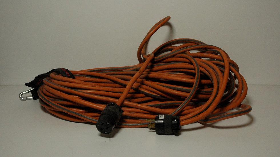 Ridgid 100' Extension Cord