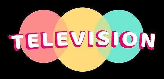 Television Logo.jpg