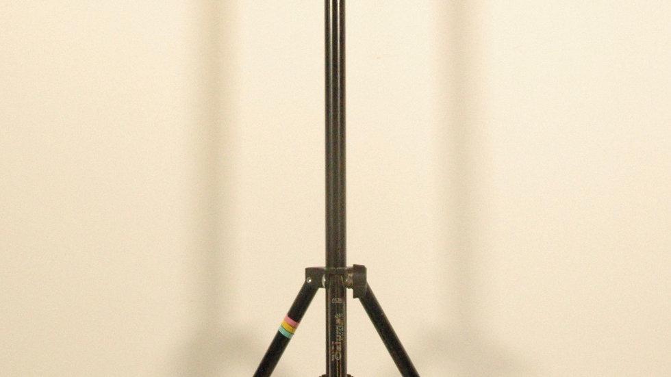 Calumet 3.5-8.5' Lightstand Tripod