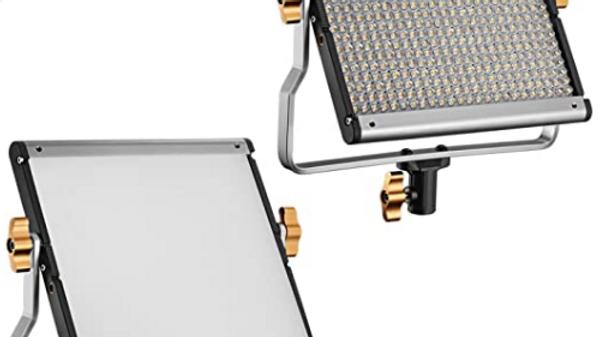 Neweer NL480 Video Light