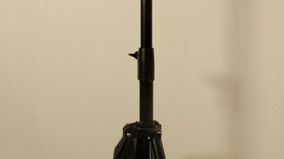 Emart 3.5-8.5' Lightstand Tripod