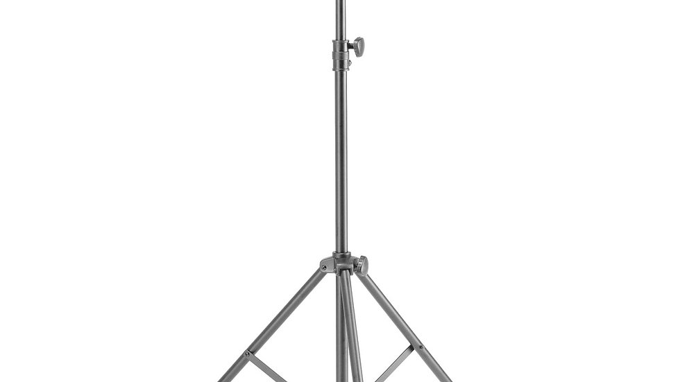 Odyssey LTP6 9' Lighting Stand Tripod + T-Bar