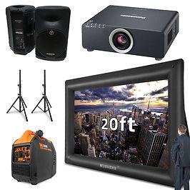 outdoorVideospeaker.jpg